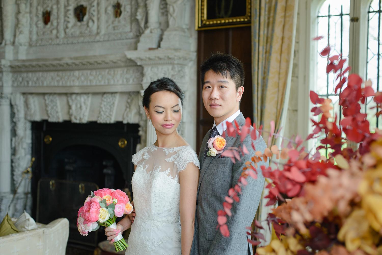 Chinese-Wedding-in-london-and-countryside-sonia-Xia-Chen-Hon-©-Rhapsody-Road-Photography-Emma-Lambe1-16.jpg