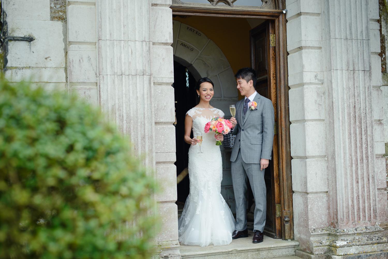 Chinese-Wedding-in-london-and-countryside-sonia-Xia-Chen-Hon-©-Rhapsody-Road-Photography-Emma-Lambe1-17.jpg
