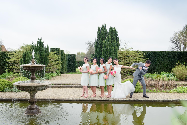 Chinese-Wedding-in-london-and-countryside-sonia-Xia-Chen-Hon-©-Rhapsody-Road-Photography-Emma-Lambe1-19.jpg