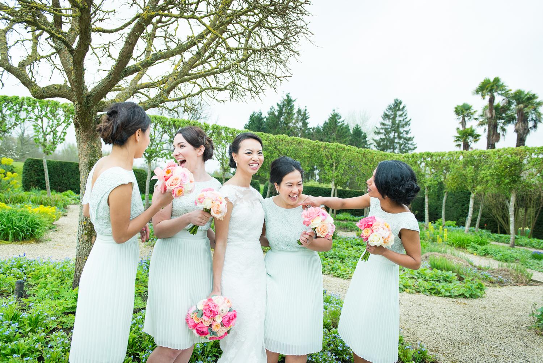 Chinese-Wedding-in-london-and-countryside-sonia-Xia-Chen-Hon-©-Rhapsody-Road-Photography-Emma-Lambe1-23.jpg