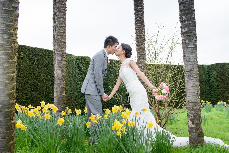 Chinese-Wedding-in-london-and-countryside-sonia-Xia-Chen-Hon-©-Rhapsody-Road-Photography-Emma-Lambe1-24.jpg