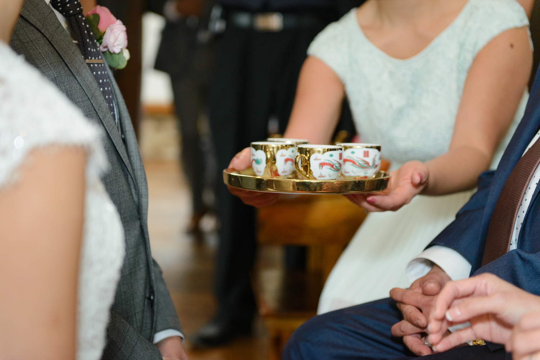 Chinese-Wedding-in-london-and-countryside-sonia-Xia-Chen-Hon-©-Rhapsody-Road-Photography-Emma-Lambe1-25.jpg