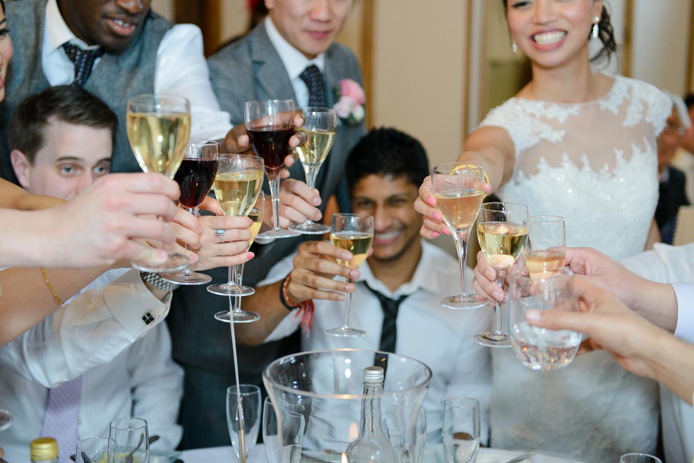Chinese-Wedding-in-london-and-countryside-sonia-Xia-Chen-Hon-©-Rhapsody-Road-Photography-Emma-Lambe1-28.jpg