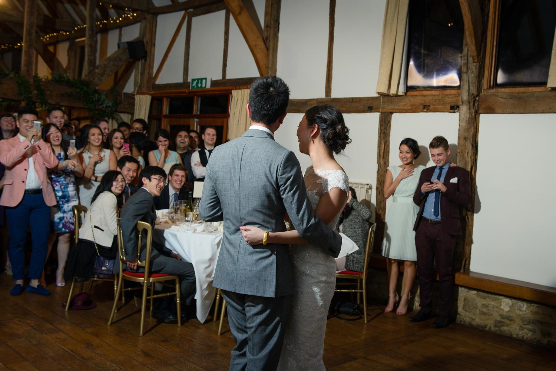Chinese-Wedding-in-london-and-countryside-sonia-Xia-Chen-Hon-©-Rhapsody-Road-Photography-Emma-Lambe1-29.jpg