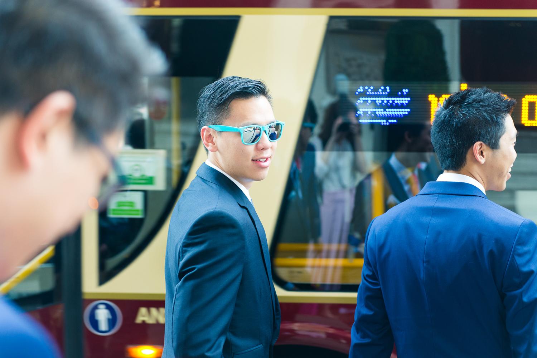 Chinese-Wedding-in-london-and-countryside-sonia-Xia-Chen-Hon-©-Rhapsody-Road-Photography-Emma-Lambe1-30.jpg