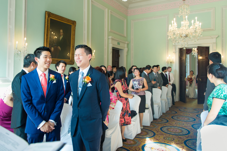 Chinese-Wedding-in-london-and-countryside-sonia-Xia-Chen-Hon-©-Rhapsody-Road-Photography-Emma-Lambe1-36.jpg