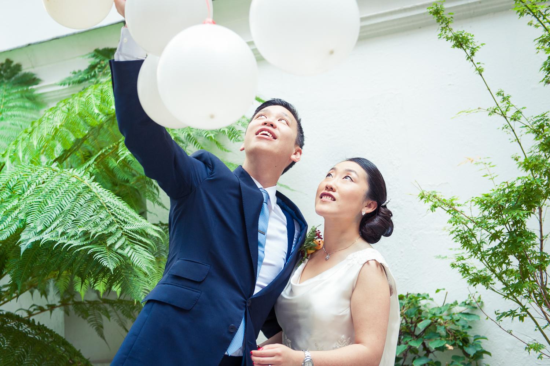 Chinese-Wedding-in-london-and-countryside-sonia-Xia-Chen-Hon-©-Rhapsody-Road-Photography-Emma-Lambe1-38.jpg