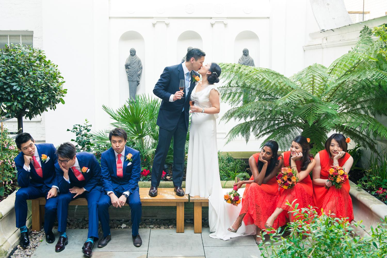 Chinese-Wedding-in-london-and-countryside-sonia-Xia-Chen-Hon-©-Rhapsody-Road-Photography-Emma-Lambe1-37.jpg