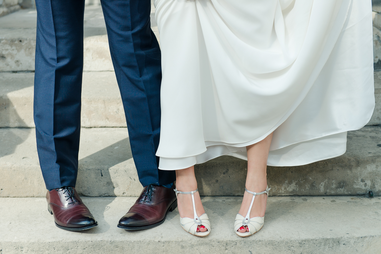 Chinese-Wedding-in-london-and-countryside-sonia-Xia-Chen-Hon-©-Rhapsody-Road-Photography-Emma-Lambe1-39.jpg
