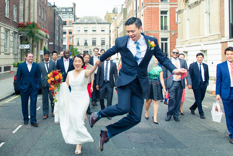 Chinese-Wedding-in-london-and-countryside-sonia-Xia-Chen-Hon-©-Rhapsody-Road-Photography-Emma-Lambe1-41.jpg