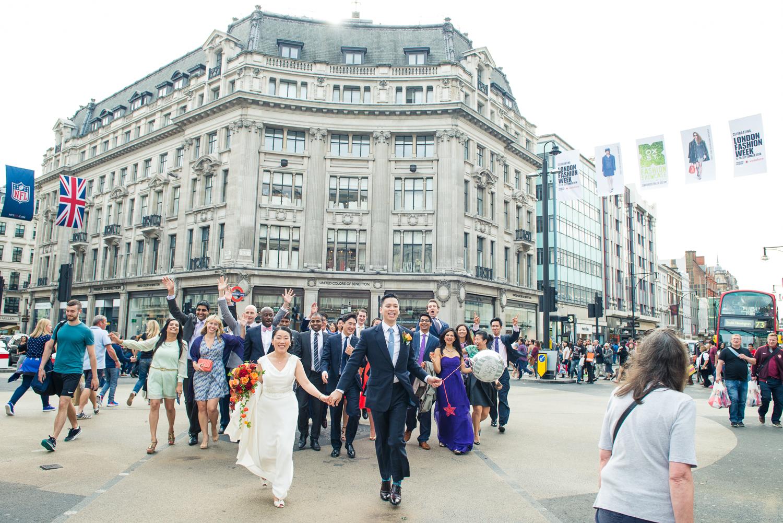 Chinese-Wedding-in-london-and-countryside-sonia-Xia-Chen-Hon-©-Rhapsody-Road-Photography-Emma-Lambe1-43.jpg