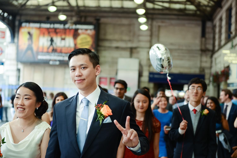 Chinese-Wedding-in-london-and-countryside-sonia-Xia-Chen-Hon-©-Rhapsody-Road-Photography-Emma-Lambe1-46.jpg