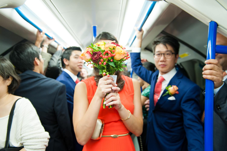 Chinese-Wedding-in-london-and-countryside-sonia-Xia-Chen-Hon-©-Rhapsody-Road-Photography-Emma-Lambe1-45.jpg