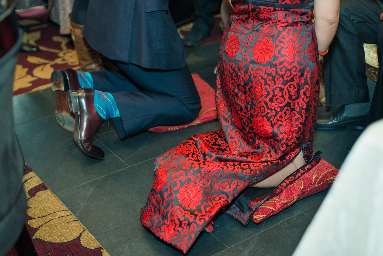 Chinese-Wedding-in-london-and-countryside-sonia-Xia-Chen-Hon-©-Rhapsody-Road-Photography-Emma-Lambe1-48.jpg
