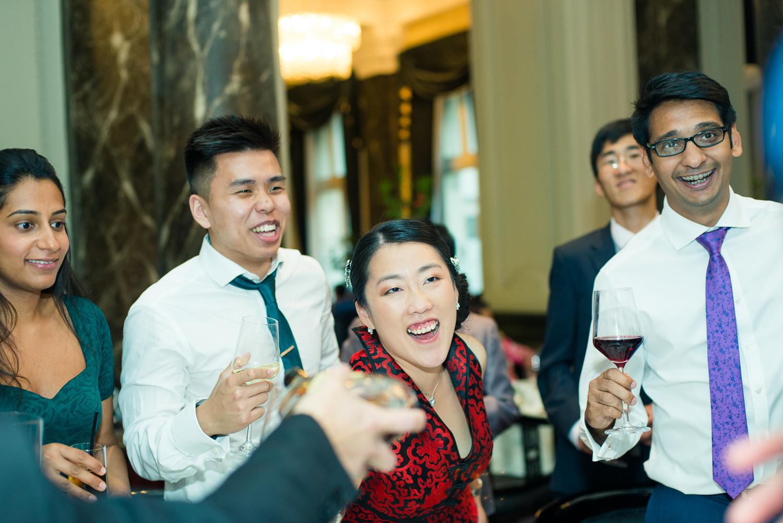 Chinese-Wedding-in-london-and-countryside-sonia-Xia-Chen-Hon-©-Rhapsody-Road-Photography-Emma-Lambe1-50.jpg