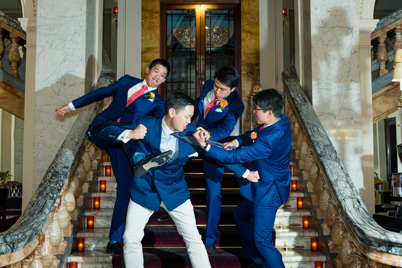 Chinese-Wedding-in-london-and-countryside-sonia-Xia-Chen-Hon-©-Rhapsody-Road-Photography-Emma-Lambe1-51.jpg