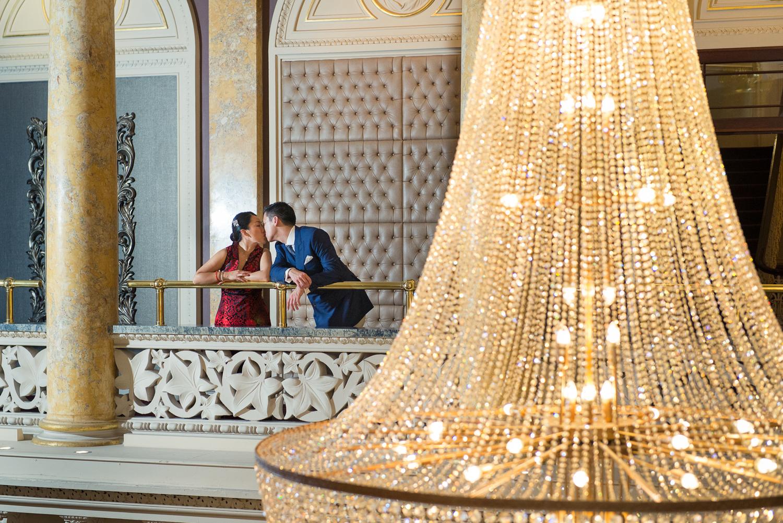 Chinese-Wedding-in-london-and-countryside-sonia-Xia-Chen-Hon-©-Rhapsody-Road-Photography-Emma-Lambe1-54.jpg
