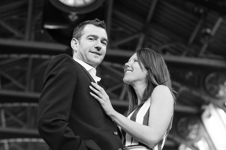 -London-wedding-©-Rhapsody-Road-Photography-Emma-Lambe1-6.jpg