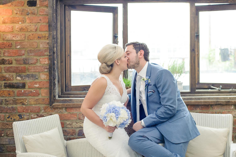 -London-wedding-©-Rhapsody-Road-Photography-Emma-Lambe1-8.jpg