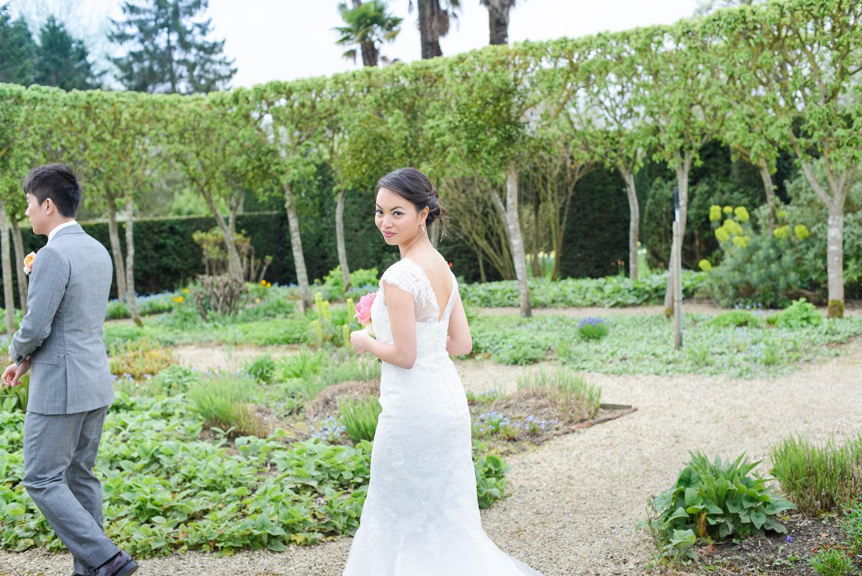 -London-wedding-©-Rhapsody-Road-Photography-Emma-Lambe1-20.jpg