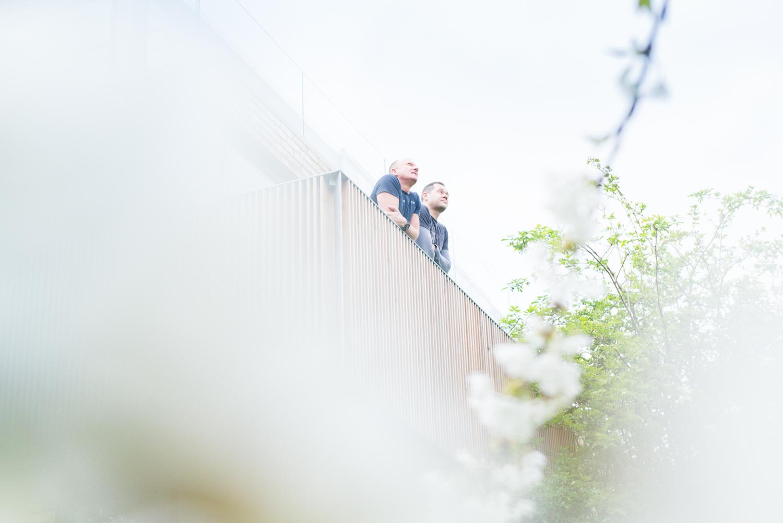 -London-wedding-©-Rhapsody-Road-Photography-Emma-Lambe1-42.jpg
