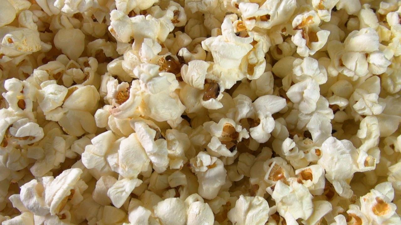 thv popcorn thumb.jpg