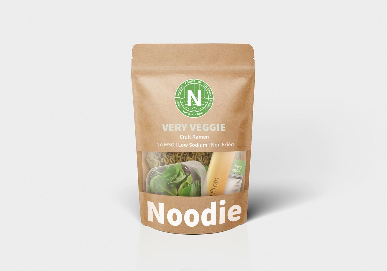 paper pouch 01 - veggie.jpg