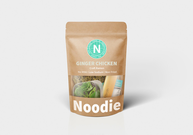 paper pouch 01 - chicken (A).jpg