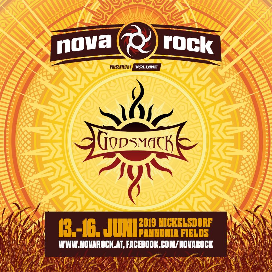 NR19 [02[ Band Logo Promotion Godsmack.png