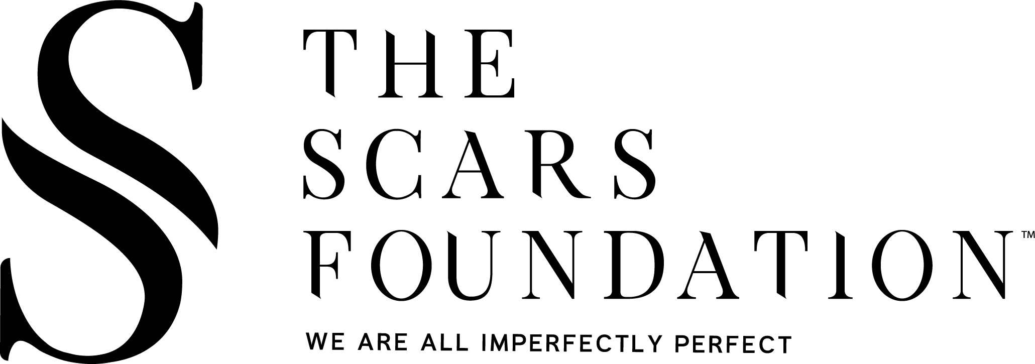 Scars Foundation Logo-Black.jpg