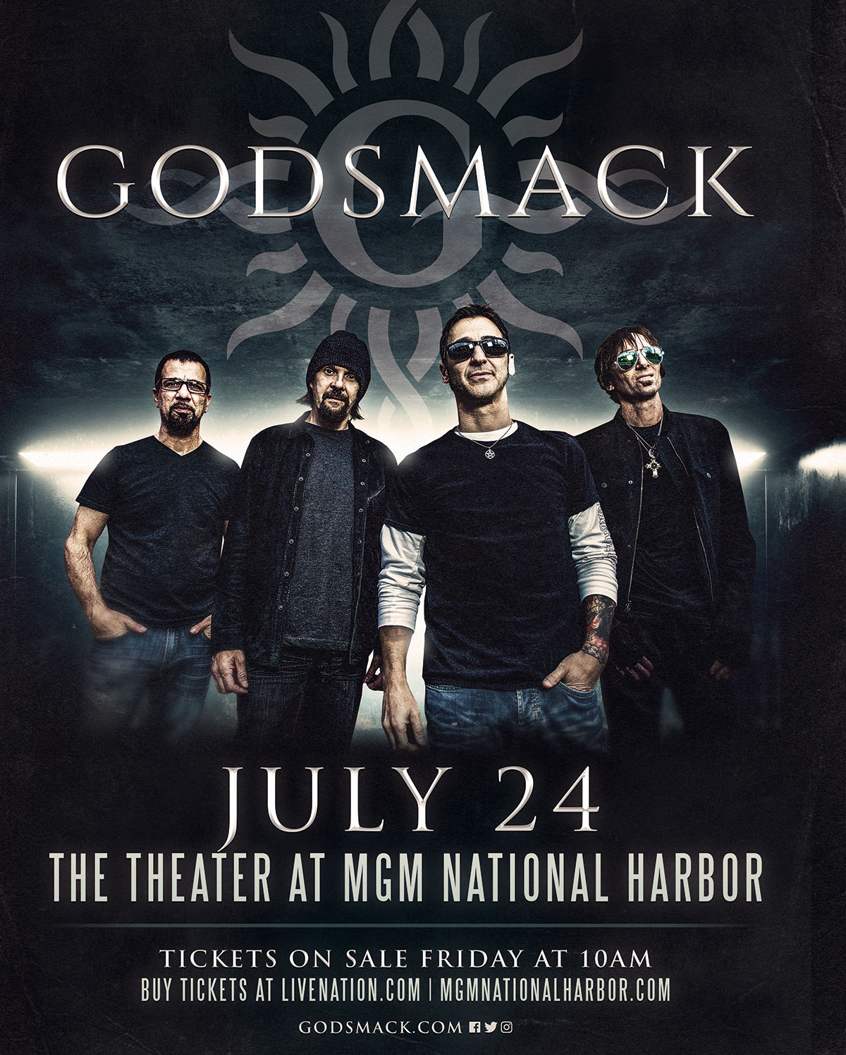 Godsmack-NationalHarbor-LocalizedAdmat(1).jpg