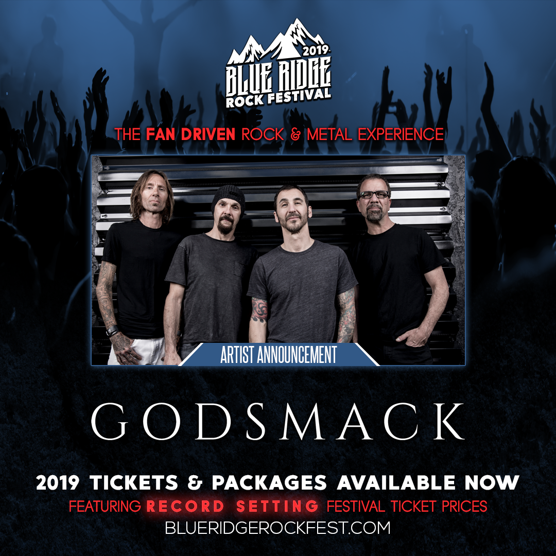 Godsmack - Announcement - Blue Ridge Rock Festival 2019 (1).png