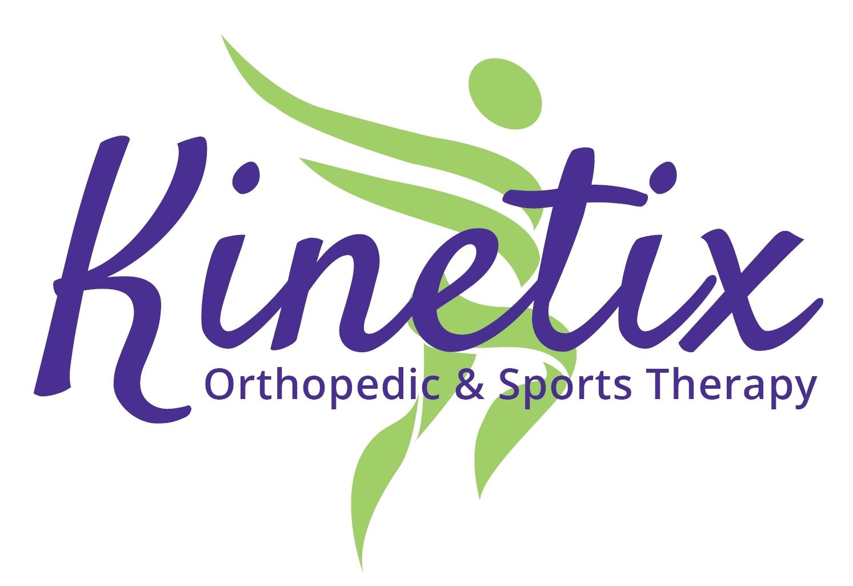 Kinetix Logo.jpg