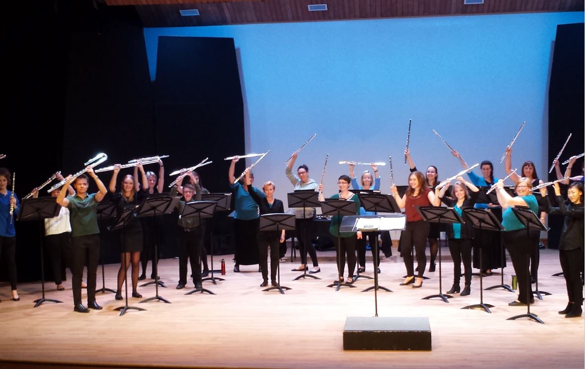 overhead flutes.JPG