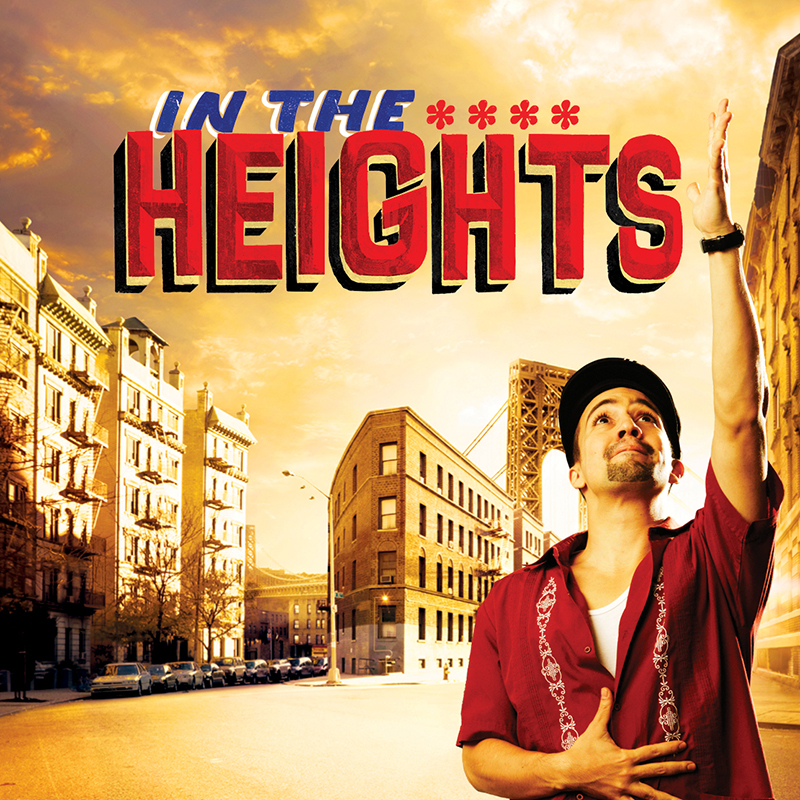 In-the-Heights.jpg
