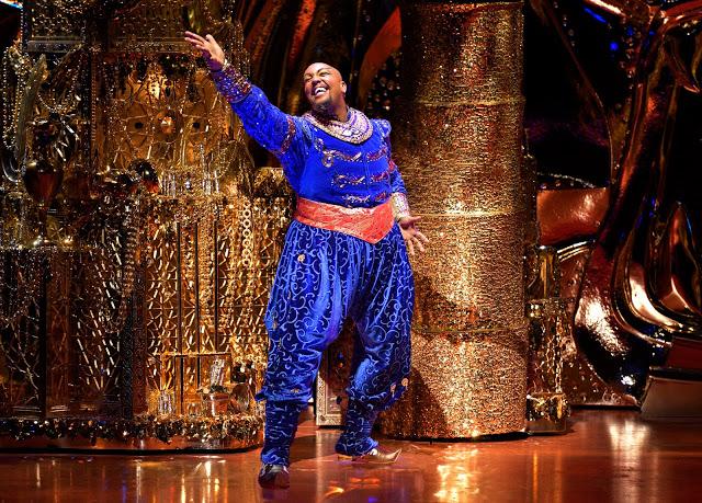 S7 Anthony Murphy (Genie).  Aladdin North American Tour Original Cast.  Photo by Deen van Meer.jpg