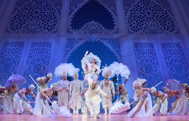 8 Prince Ali. Aladdin North American Tour Original Cast.  Photo by Deen van Meer.jpg