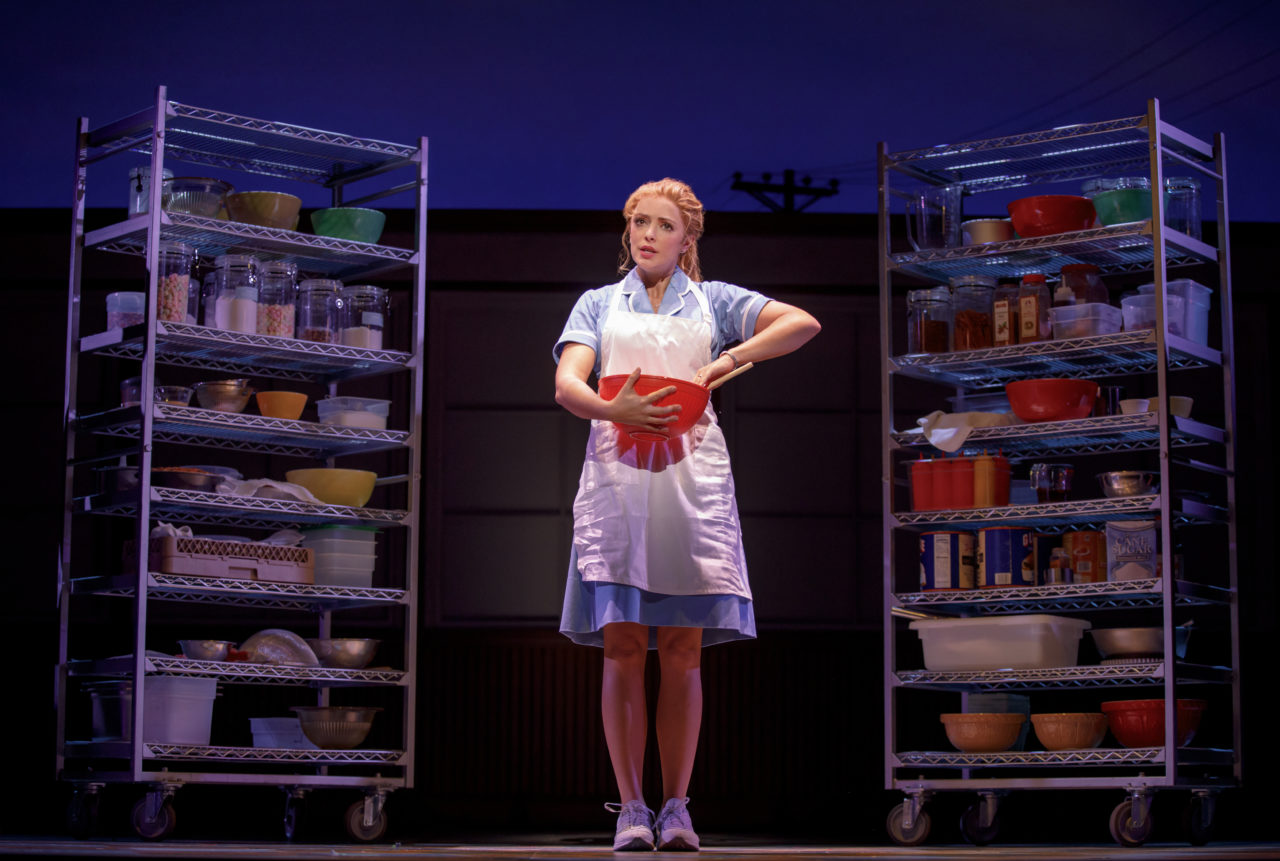 Desi-Oakley-as-Jenna-in-the-National-Tour-of-WAITRESS-Credit-Joan-Marcus-0081r-1280x861.jpg