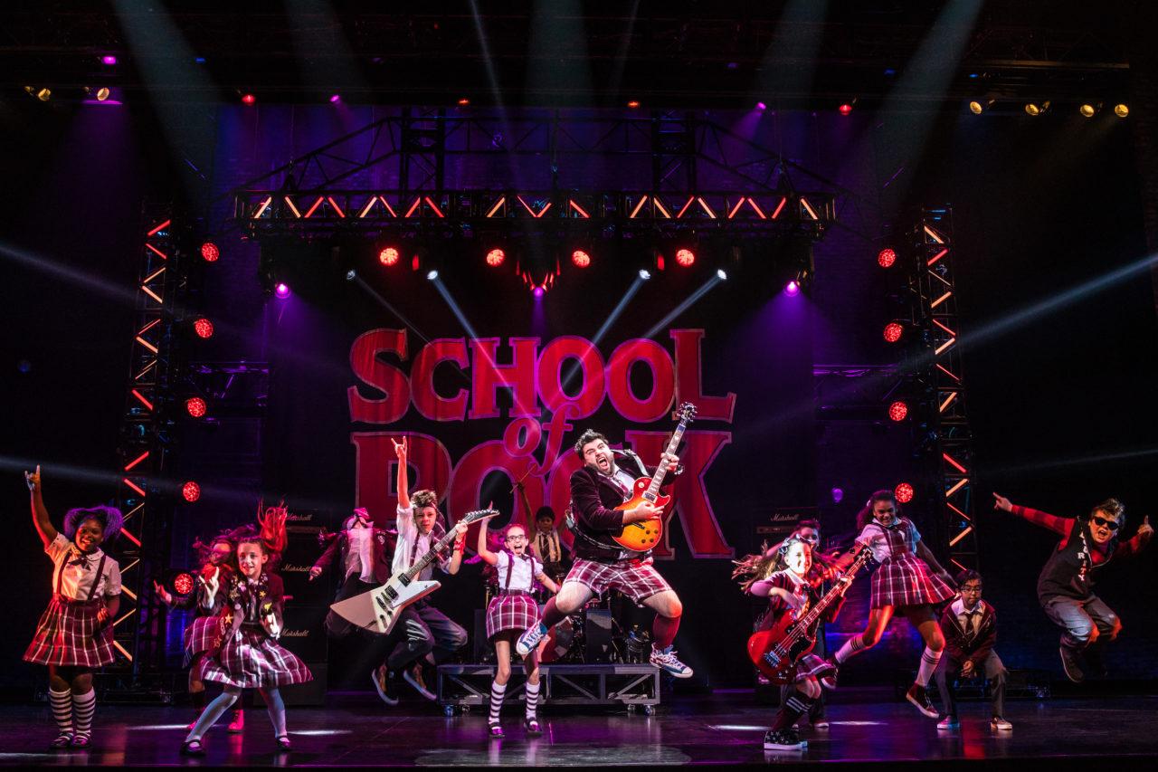 School-of-Rock-Tour-9-1280x853.jpg