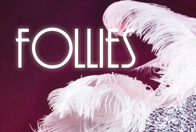 banner_follies.png