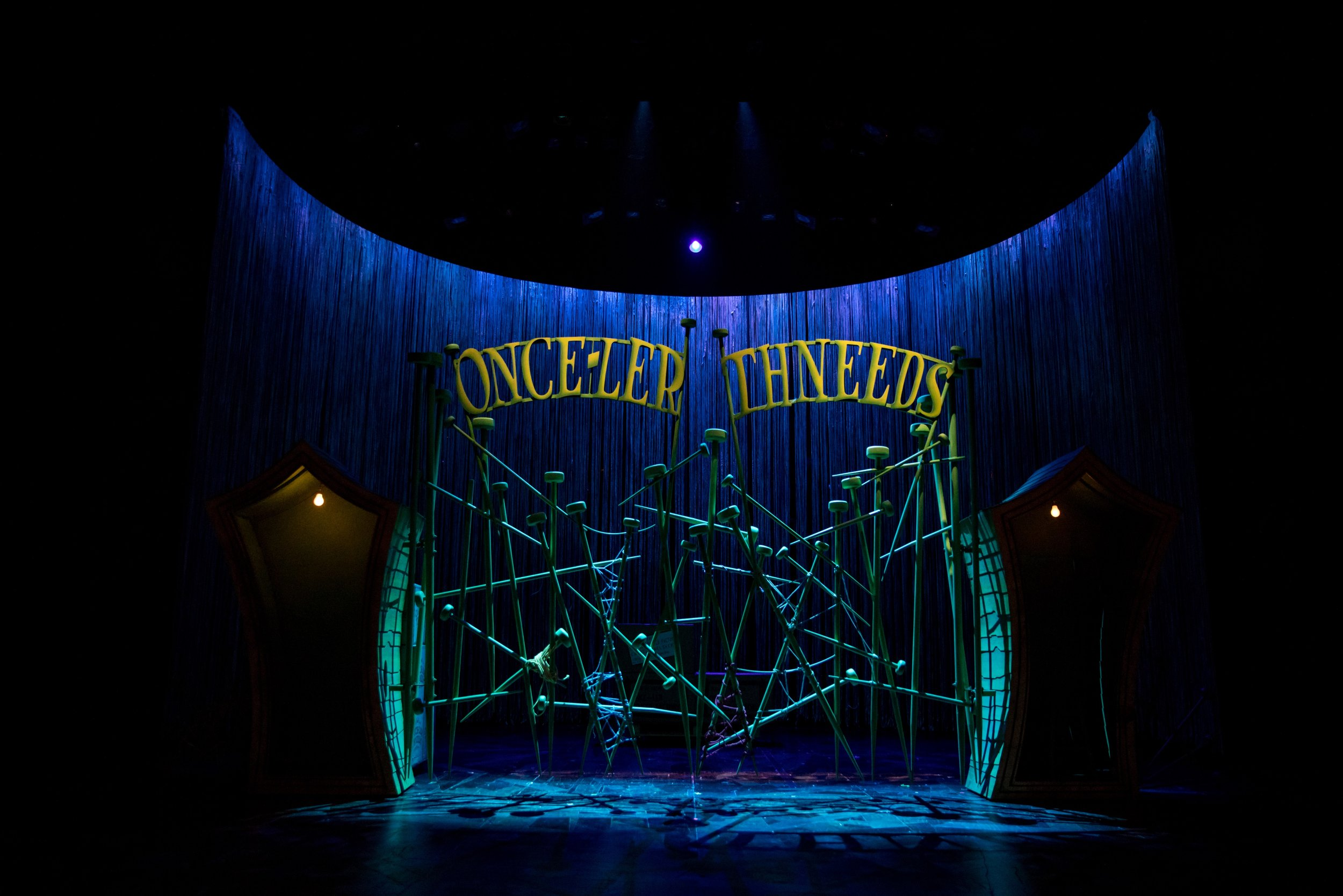 Production photo of Dr. Seuss's The Lorax by Dan Norman.jpg
