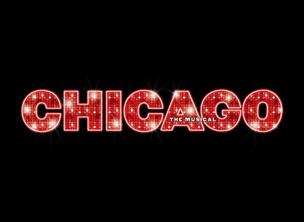 Chicago_web-592x432.jpg