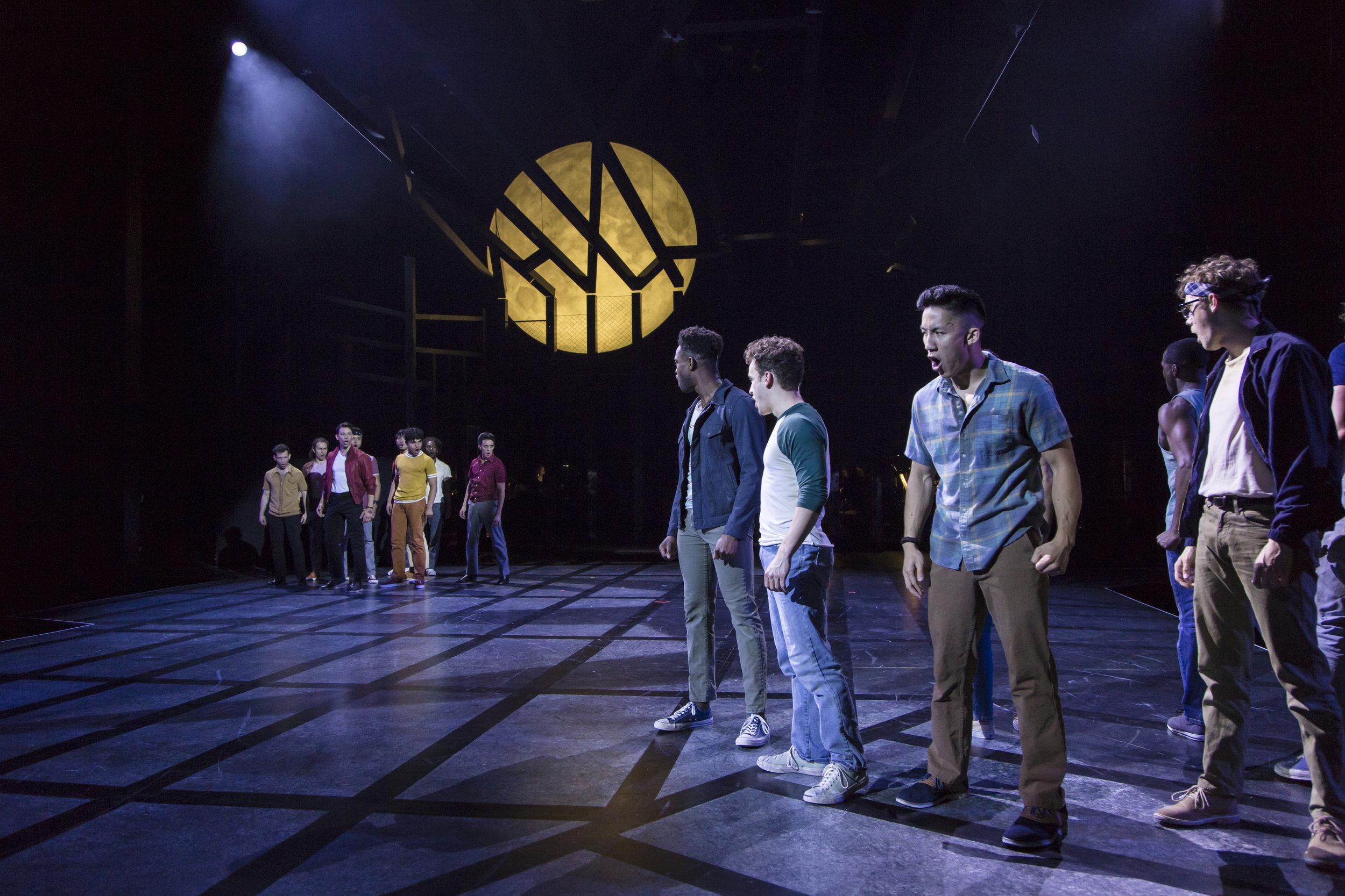 West Side Story Guthrie  6-15-18 297.JPG