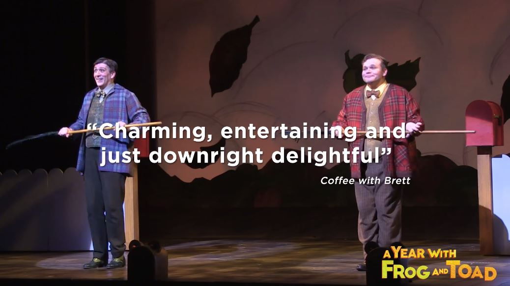 Frog and Toad Quote.JPG