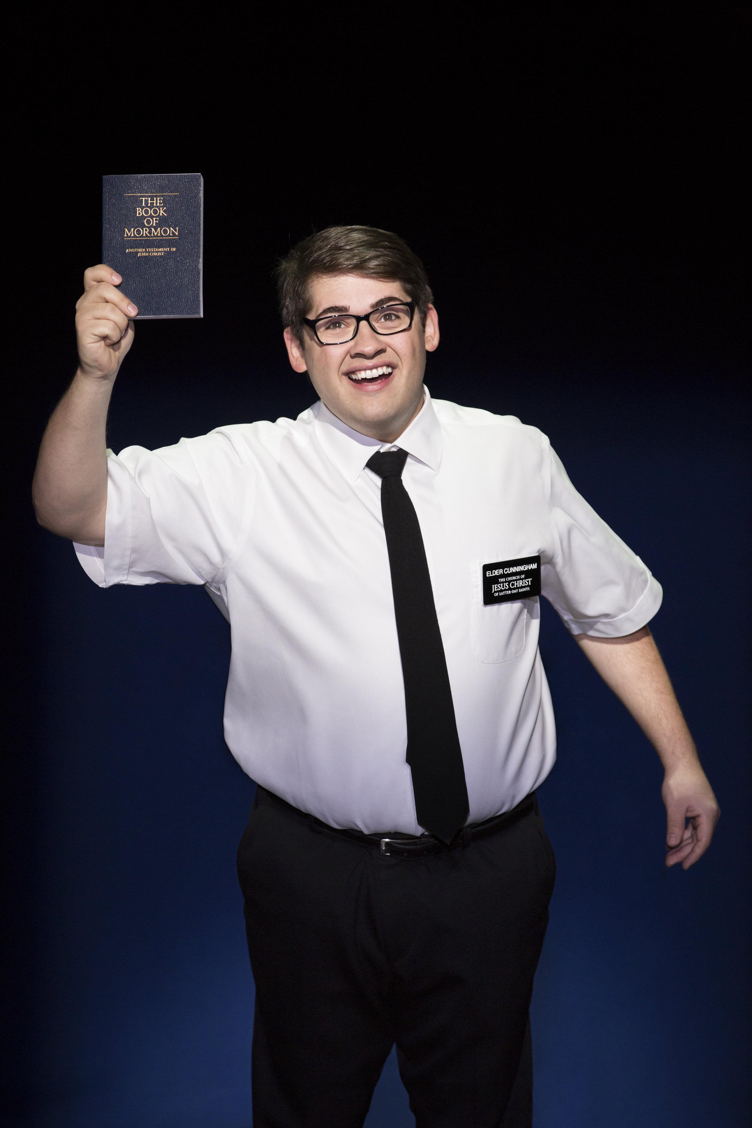 Conner Peirson - The Book of Mormon (c) Julieta Cervantes 2017.jpg