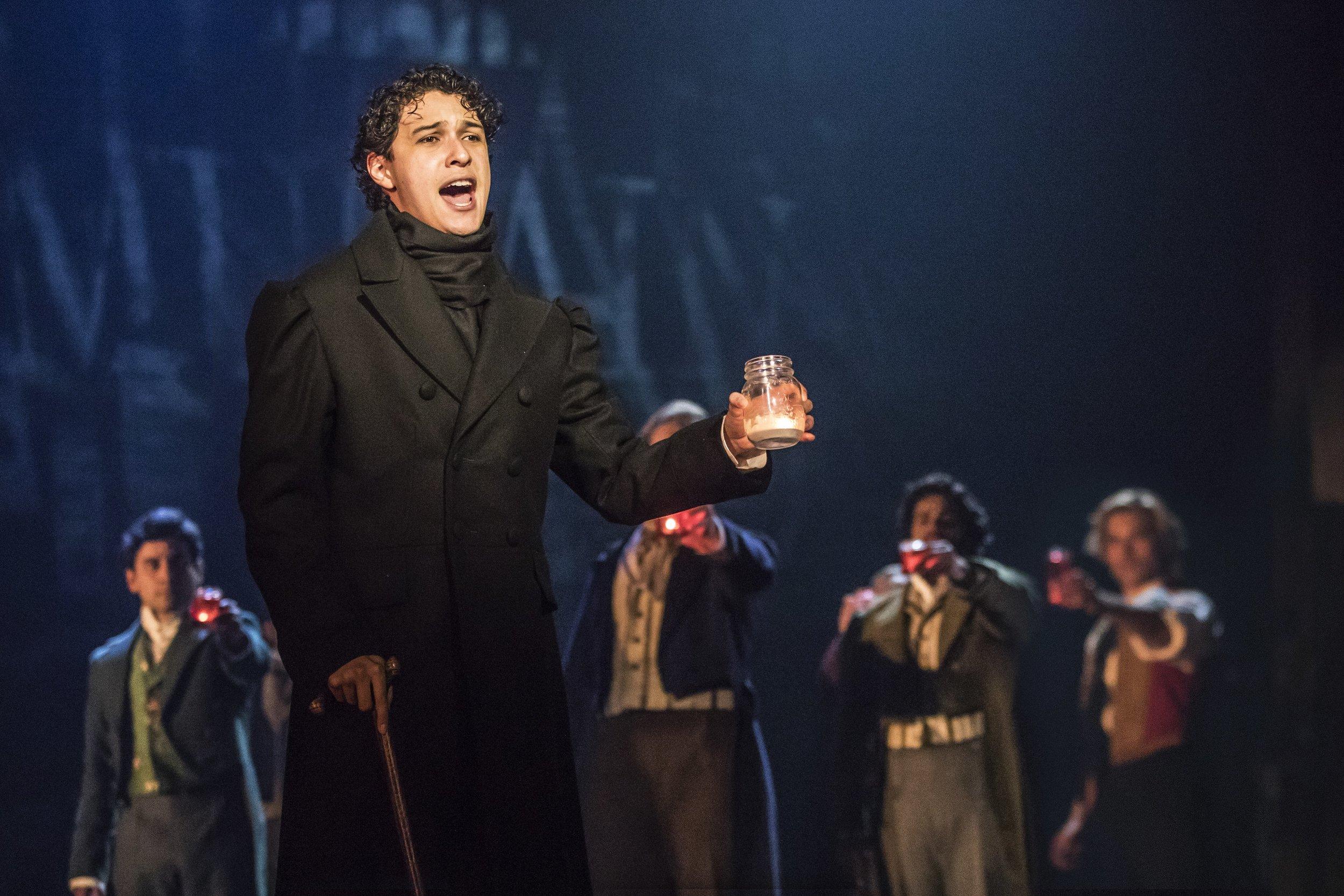 14_LM_TOUR_1794_Joshua Grosso as Marius.jpg