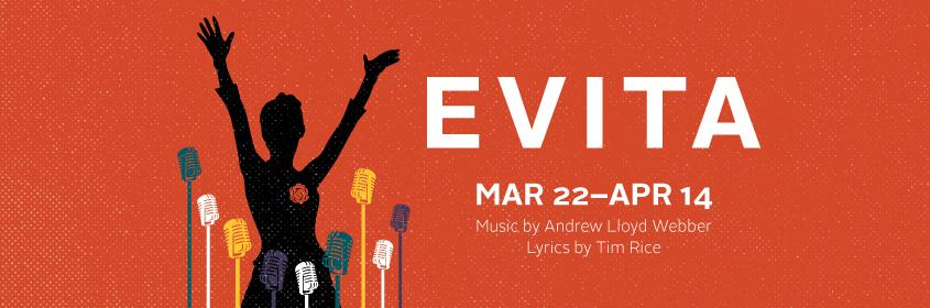 1819-07-Evita-Show-Image-Web-Feature.jpg