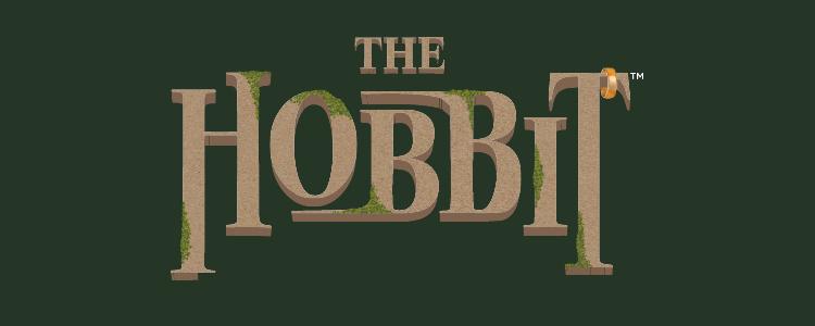 Hobbit_750x300.jpg