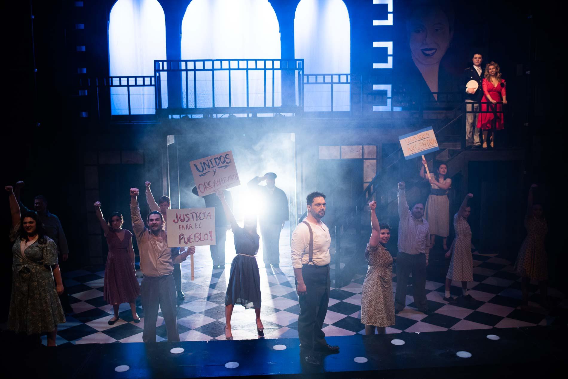 Evita preview (4 of 7).jpg