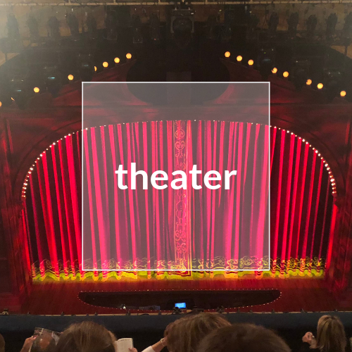 theater.png